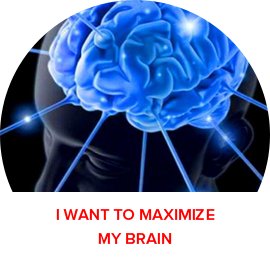 home_want_brain