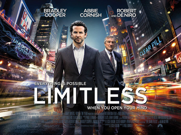 limitless-movie-poster